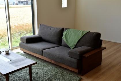 富山 金沢 家具