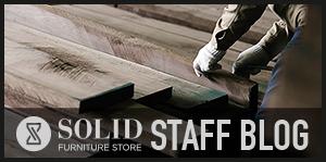 SOLID スタッフブログ